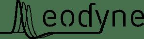 Eodyne_logo_BLACK