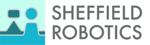 Sheffield-Robotics-Retina