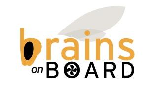 BoB Logo Final